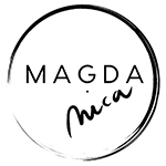 magdanica.com -